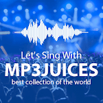 Offline Mp3 Juice Music icon
