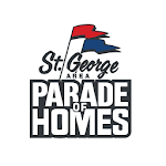 St George Area Parade of Homes icon