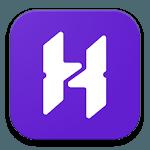 Handyman - ionic demo icon