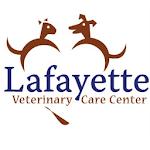 Lafayette Veterinary Care icon