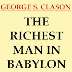 The Richest Man In Babylon - George S. Clason icon