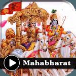 Mahabharat  Full Episode in Hindi icon