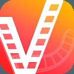 Video Master icon