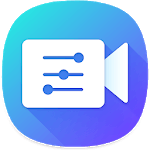 Kruso - Video Editor & Story Editor for pc icon