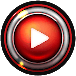 HD Video Player - Media Player 2019 icon