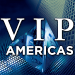 VIP AMERICAS 2019 icon