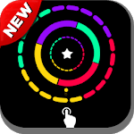 Color Valley Deluxe icon