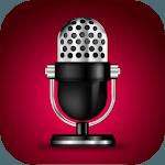 Voice Search new 2019 icon