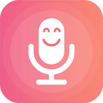 Voice Changer - Amazing Voice icon