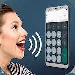 Voice Calculator APK icon