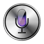 Free Assistant Sirii icon