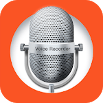 Voice Recorder & Audio Recorder icon