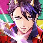 Ayakashi: Romance Reborn - Supernatural Otome Game for pc icon