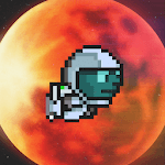 Von In Space for pc icon
