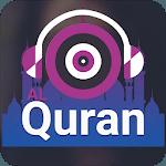 Al-Quran icon