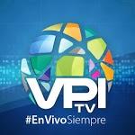 VPItv icon