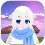 VRChat Kawaii Avatars icon