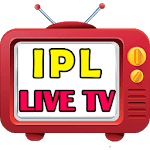 IPL 2019 - Live Cricket - Live Scores, Teams icon