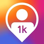 Insta Followers for pc icon