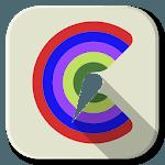 CydiaPlus icon