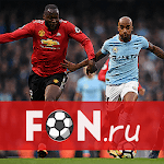 FSports Mobile 2019 APK icon