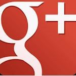 GoogleWeb icon