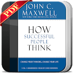 How Successful People Think - PDF icon