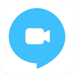 My Duo - High Quality Video Calls and Chats icon