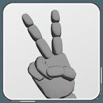 Make A Pose icon