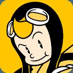 Take Flight! icon