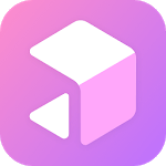 Magic Box - Themes & Wallpapers icon