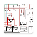 draw wiring diagram for pc install on windows pc mac draw wiring diagram for pc