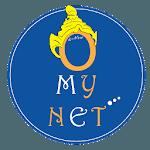 OoMyNet icon