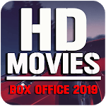 Watch Box Office - Movies Online icon
