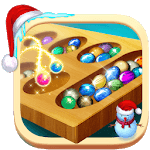 Mancala - Best Online Multiplayer Board Game icon