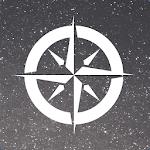 Waypoint TV icon