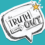 The Truth Comes Out icon