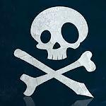 Dark web pro for pc icon
