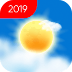 Weather For Today icon