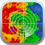 Weather Radar — Live Maps & Alerts for pc icon
