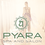 Pyara Spa and Salon for pc icon