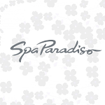 Spa Paradiso icon