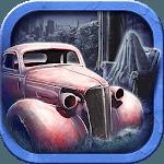 Dark Secrets of the Ghost City icon