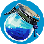 WAStickersApps - Battle Royale Stickers APK icon