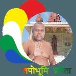 Tapobhumi Praneta icon
