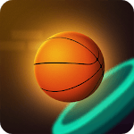 Hop Hop Dunk icon