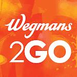 Wegmans 2GO icon