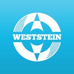 WestStein icon