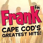 Frank-FM Cape Cod icon