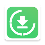 Status Saver App Download icon
